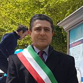 Sindaco Mariano Carta